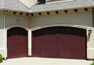 Houston Garage Doors Store, Houston, TX 713-965-6403